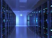 Lenovo rachète serveurs d'IBM