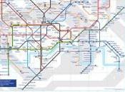 trains comme autres (glossaire métro londonien)