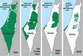 L'Ami d'Israël