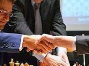 Aronian domine Tata Steel avec