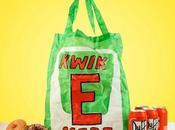 Provisions Simpson Kwik Mart