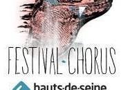 festival Chorus retour, forme mars avril 2014)