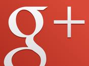 Retrouvez-nous Google+ LinkedIn