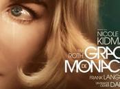 Cannes 2014 Grace Monaco Olivier Dahan, avec Nicole Kidman Roth Ouverture