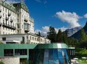 TRIPADVISORS belge dans classement meilleures chambres d'hôte monde