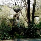 Parco dei Mostri 03
