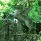Parco dei Mostri 09