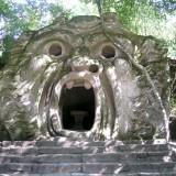Parco dei Mostri 11