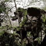 Parco dei Mostri 07