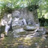 Parco dei Mostri 10
