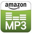 Musique de pub : GMF 2014