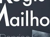"""Régis Mailhot """"Reprise hostilités"""""""