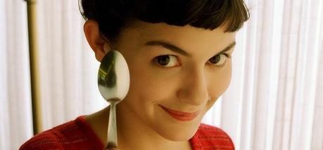 Habille-toi comme Amélie Poulain!
