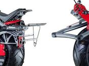 Ryno Scooter Electrique Monoroue