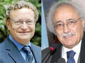"""Partenariat L'Algérie, destination """"privilégiée"""" pour entreprises d'Alsace"""