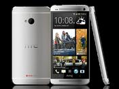 [Test] #HTC One, smartphone très réussi