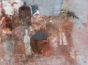 Exposition Entre deux rives Habib Hasnaoui Musée Beaux-Arts Gaillac