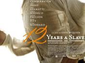 cinéma years slave»