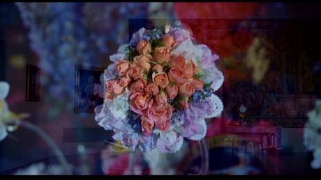 vertigo-Fleur11-le bouquet du musee au fleuriste