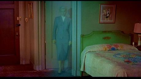 vertigo-Fleur18-fantome