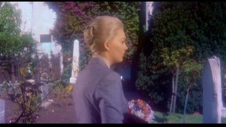 vertigo-Fleur9-cimetière3