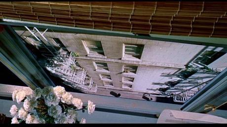 vertigo-Fleur5-oeillets associé au vertige