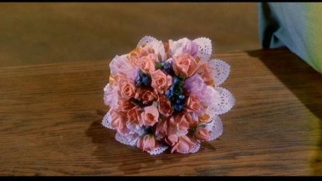 vertigo-Fleur10-bouquet de Carlotta