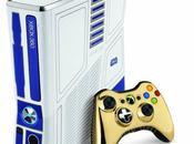 Xbox Star Wars Edition