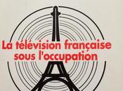 télé française temps nazis