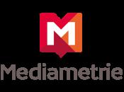 Pourquoi #PME devraient lancer dans #SMS #Marketing