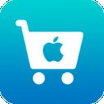 applestore Apple : le bon timing pour lancer le payement via iTunes de produits physiques?