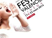Festival cinéma Valenciennes Prochaine Édition mars 2014