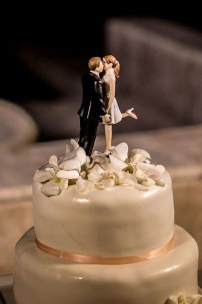 gateau-mariage-tropical