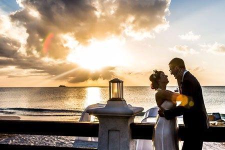 couecher-soleil-mariage