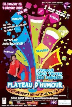 Affiche_Humour_Sous_Toutes_Ses_Formes