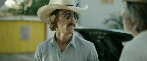 Dallas-Buyers-Club-Photo-Matthew-McConaughey-01