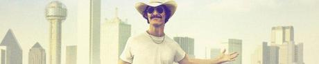 Dallas-Buyers-Club-Banner-1280px
