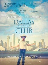 Dallas-Buyers-Club-Affiche-France-2