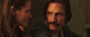 Dallas-Buyers-Club-Photo-Matthew-McConaughey-Jennifer-Garner-01