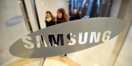 Guerre des brevets : Samsung veut la paix avec Google et Ericsson