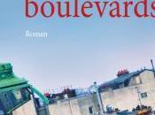 Grands Boulevards Tonie Behar jolie balade entre Bonne Nouvelle Richelieu-Drouot