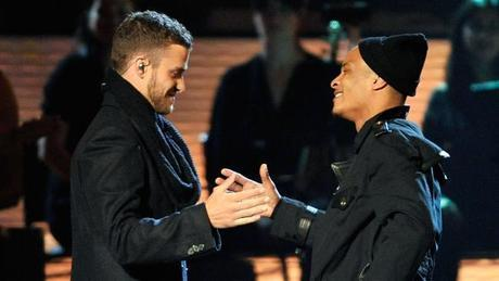 http://www.thisgoesin.com/wp-content/uploads/2013/01/TI-and-Justin-Timberlake.jpg