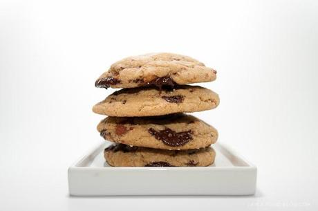 De l' invention du Bacon au chocolat, welcome in the USA ! Âmes sensibles s'abstenir !