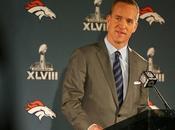 Miettes Mardi: Peyton Manning, Gary Kubiak plus...