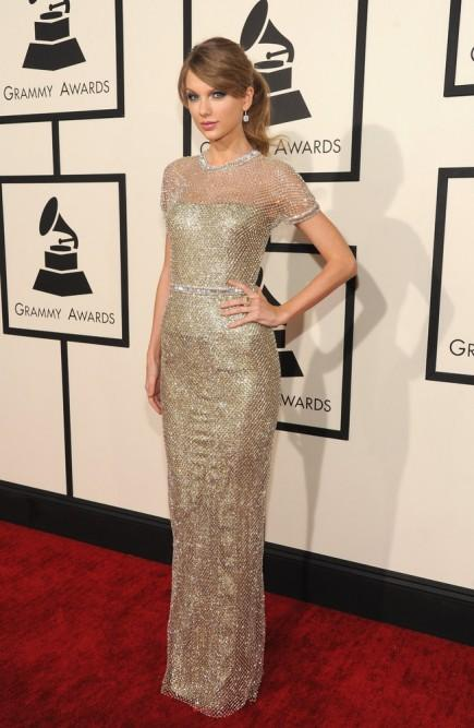 taylor-swift-gucci-grammys2014