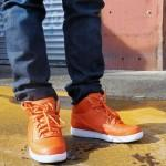nike-air-python-orange-21-mercer-exclusive-4