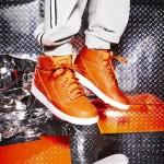 nike-air-python-orange-21-mercer-exclusive-1
