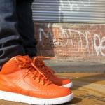 nike-air-python-orange-21-mercer-exclusive-5