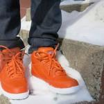 nike-air-python-orange-21-mercer-exclusive-6