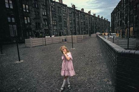 Glasgow1980
